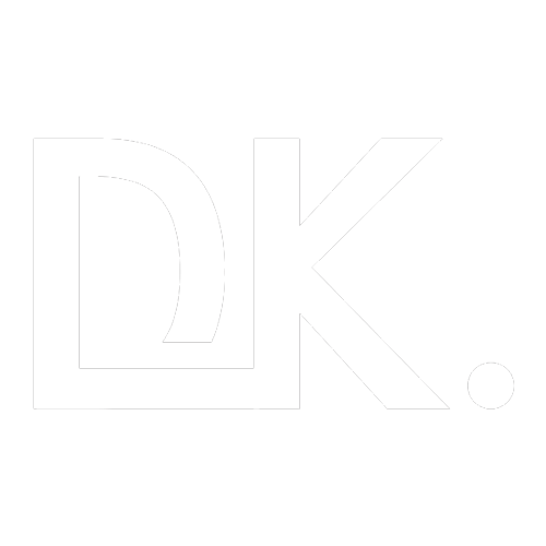 Dlkstore Online shopping